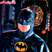 keaton batman 1989 batman returns 1992 michael keaton true batman