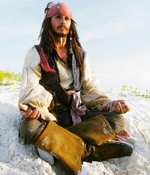 http://www.bigfanboy.com/pages/reviews/filmreviews/2006/pirates2/JackSparrow.jpg